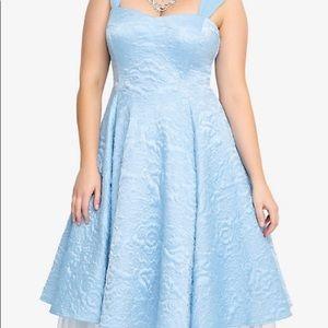 Disney Cinderella Collection Party Dress